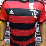 5c06a8bfbc Camisa Ii Alemanha Em Homenagem Ao Flamengo - Camisas de Futebol no ...