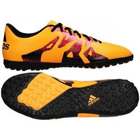 20b2b3b60a Chuteira Society Adidas - Chuteiras Adidas de Society para Adultos ...