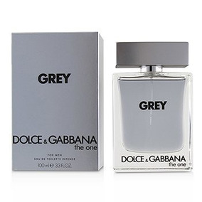 67d25f40ce347 Perfume Havana Cheiro Doce Gabanna Masc 100ml - Perfumes no Mercado ...
