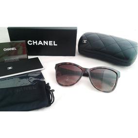 0e54d7e00e Lentes De Sol Chanel Armazon Ch- 5330 C.501/s8 Carey