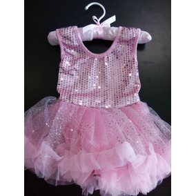 Vestido Tutu -smash The Cake- 6-12 Meses