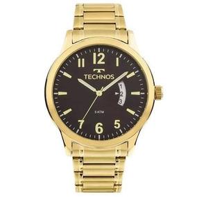 9c31586aa32 Relogio De Pulso 1m15ao 4p Technos - Relógio Technos Masculino no ...