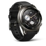 Reloj Huawei Watch 2 Classic Smartwatch Nuevos Stock Ya!