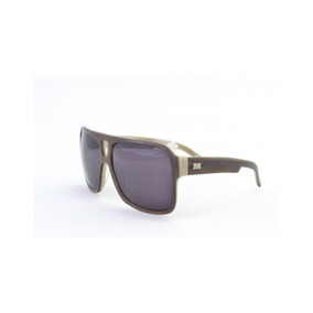 b0d6b0ccf6eb6 Óculos Evoke Evk 09 - Óculos no Mercado Livre Brasil
