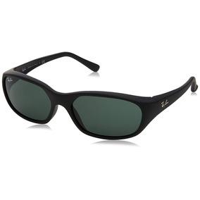 Oculos De Sol Rayban 2016 - Óculos no Mercado Livre Brasil 03776a53e0