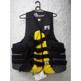 Colete Body Glove no Mercado Livre Brasil 37da8cb7d4