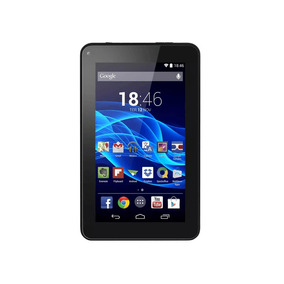 Tablet Multilaser M7s 8gb Wi-fi 7 Android 4.4 Quad Core