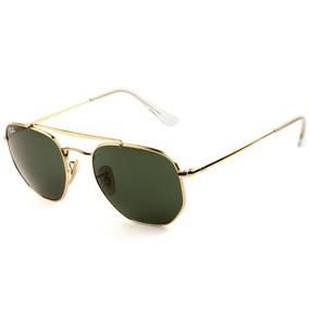 Replica Marshall - Óculos no Mercado Livre Brasil 0438e06f33