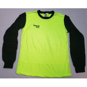 Camisa Infantil Futebol Futsal Térmica Proteção Uv 50 01f9304e73948