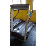 Esteira Profissional Moviment Lx 160