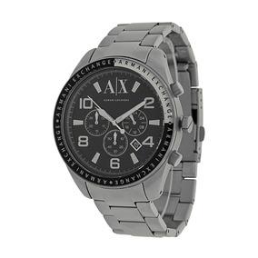66dcc086704 Relogio Emporio Armani Ar0427 Unico - Relógios De Pulso no Mercado ...