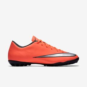 da9bf6fd88088 Tachones Nike De Botin Mercurial - Tacos y Tenis de Fútbol en ...