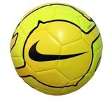 Pelota de Fútbol Nike en Mercado Libre Argentina bf38245e3a3ef