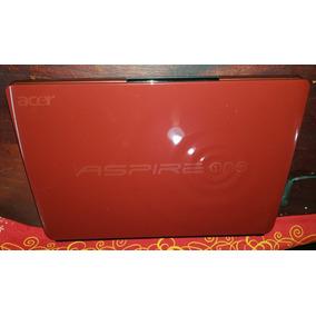 Aspire One Acer Mini