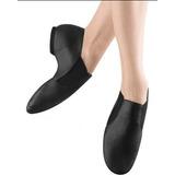 Sapato De Jazz Capezio