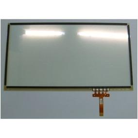 Touch Screen Avh-3880dvd