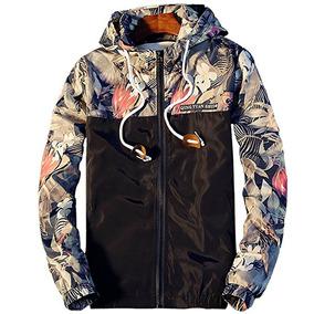 38117e559c6f2 Polera Hip Hop Hipster Slim Fit - Vestuario y Calzado en Mercado ...