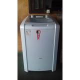 Maquina De Lavar 11 Kg Colormaq Top