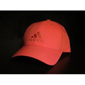 Gorras Adidas de Hombre Coral en Mercado Libre México 436a4023235