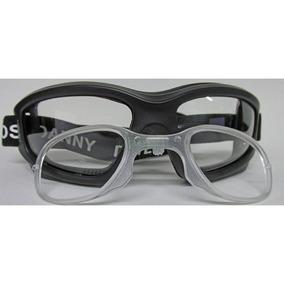 Danny Wilson - Óculos no Mercado Livre Brasil c0fba889a9