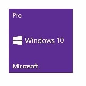 Windows 10 Pro + Ativador Infinito Frete Gratis