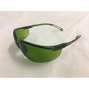 Oculos De Prote o Super Safety Ss6 - Óculos no Mercado Livre Brasil dfee9c05c8