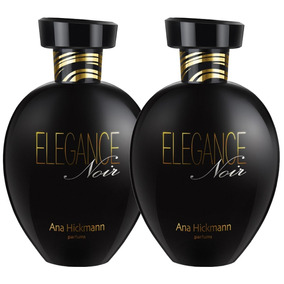 760fe2fd6caf8 Perfume Ana Hickmann - Perfumes Outras Marcas Femininos no Mercado ...