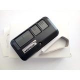 Control O Transmisor Merik Puertas Automáticas 893max