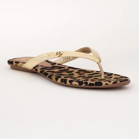 83239863c Rasteira Carmen Steffens 36 - Sapatos no Mercado Livre Brasil