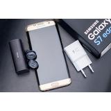 Samsung Galaxy S7 Edge Usado