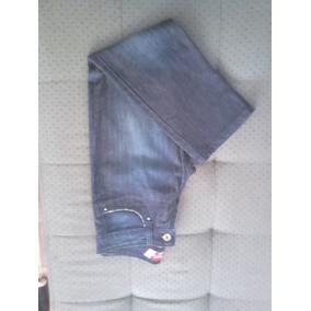 Calças Jeans Femininas Tam 38 Roupas Femininas