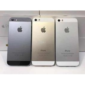 db5e5acd904 Iphone 4 Usado Barato 500 Usado en Mercado Libre México