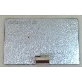 Tablet Navcity Nt-1720 Tela Display