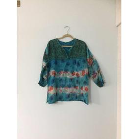 Blusas Hindu Mujer - Vestuario y Calzado en Mercado Libre Chile bc4c6eea7986