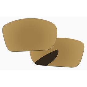 Óculos De Sol Oakley Twoface Oo9189 05 Original Nota Fiscal. Paraná · Lente  P Two Face Tds Cor Frete N Paga + Brinde Oo9189 Oferta 4f4c01f083