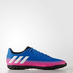 Tarugos Adidas Messi en Mercado Libre México 08a1f5e0f5f6d