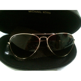 Lente Michael Kors Sunglasses M2892s Vivian 001 Black 57mm - Óculos ... 69f8175603
