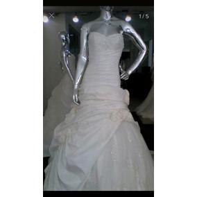 Donde comprar vestidos de novia en toluca