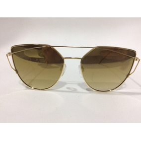 Lente Atitude Eyewear De Sol - Óculos no Mercado Livre Brasil 6557fa19a2
