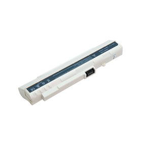 Bateria Para Notebook Acer Aspire One Pro 531h | Branco