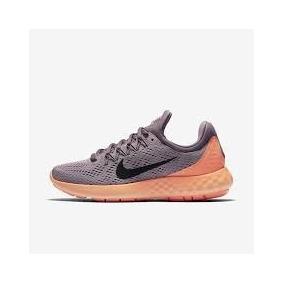 Tênis Nike Lunar Skyelux Feminino