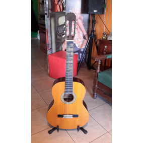 Guitarra Acustica Marca Angelica