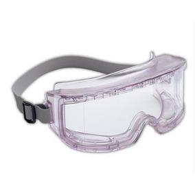 Oculos Incolor Uvex Stealth Sperian - Óculos no Mercado Livre Brasil dfd47ae243