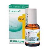 Oferta!!! 3 Linovera B-braun Por 37.990