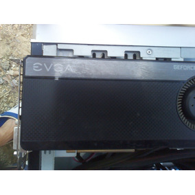 Gtx 660 Evga