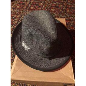 Sombrero Rip Curl - Ropa y Accesorios en Mercado Libre Argentina fde1d8cdcd8