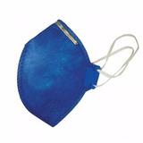 Mascara Proteção Respiratória Valvula 100 no Mercado Livre Brasil b3ca9982db