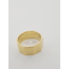 4a938a15276 Anel Rolex Ouro 18k 10gramas - Joias e Relógios no Mercado Livre Brasil