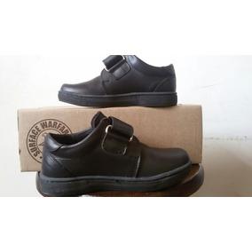 Zapatos Escolares Romano Talla 29