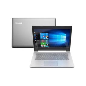 Notebook Lenovo 320 Ideapad